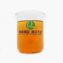 水处理药剂在锅炉中的节能减排