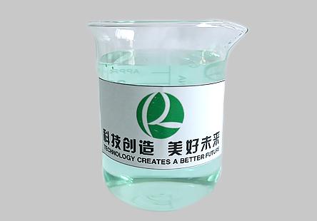 非氧化性杀菌剂KR-402