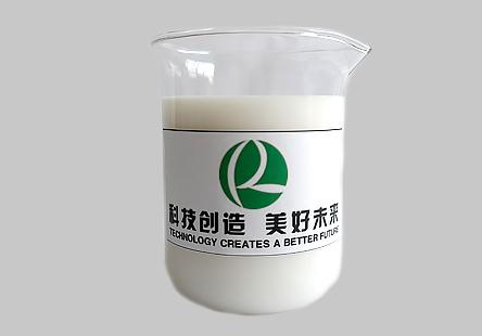 加脂剂KR-168