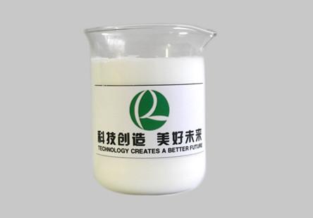 增厚剂KR-5B
