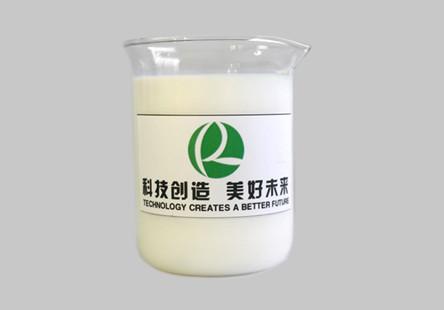 粘合剂KR-702
