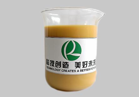 卵磷脂加脂剂KR-408