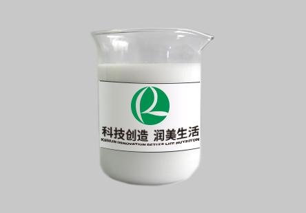 增深、增艳硅油KR-8603