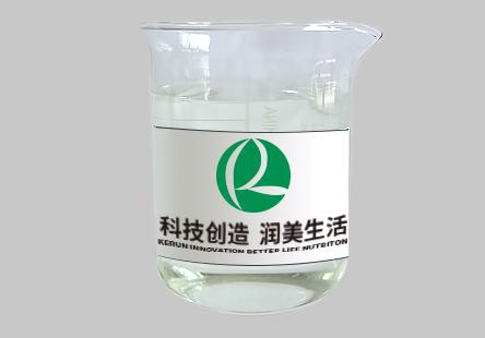 氧化性杀菌剂KR-401