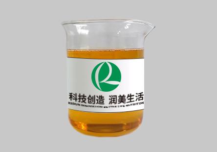 化纤硅油KR-8503