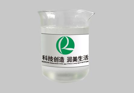 冰感硅油KR-8701