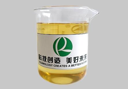无磷循环水阻垢剂KR-604