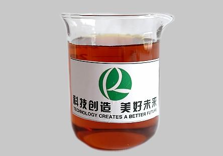 反渗透絮凝剂KR-960