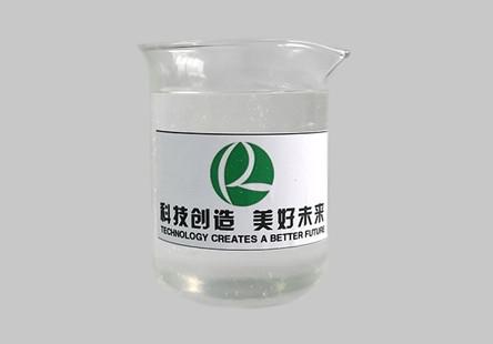 线性体硅油KR-8313