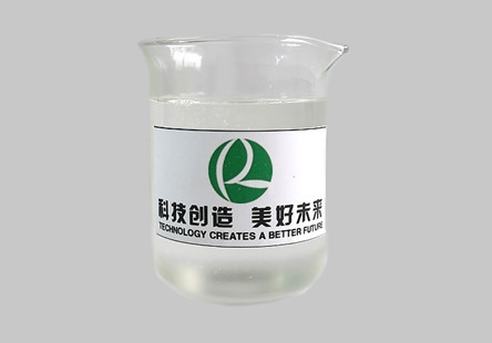 多元共聚硅油KR-8201