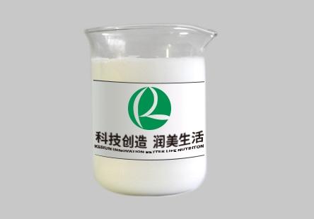 防水硬挺剂KR-802