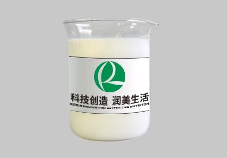 仿活性粘合剂KR-706