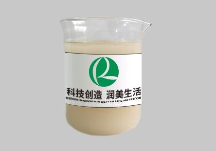 分散印花增稠剂KR-709