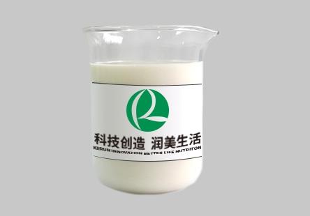 活性印花增稠剂KR-708