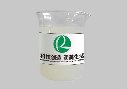 吸湿排汗剂KR-688