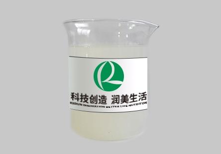 抗静电剂KR-672D