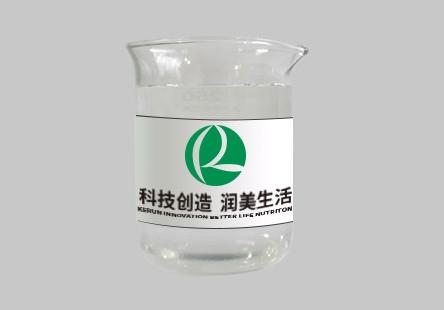 抗静电剂KR-672M