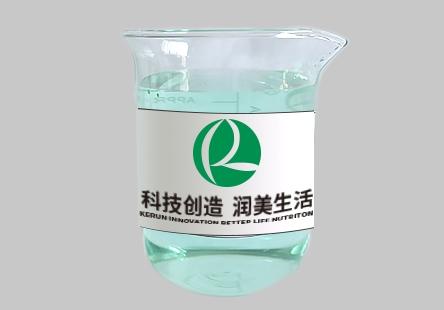 杀菌剂KR-410