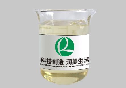 反渗透膜阻垢剂KR-191(碱性)