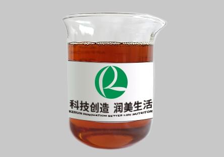 磺化合成油KR-378SS