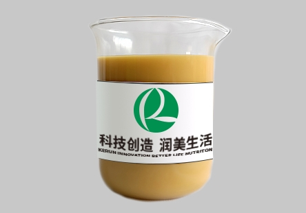 卵磷脂加脂剂KR-508A