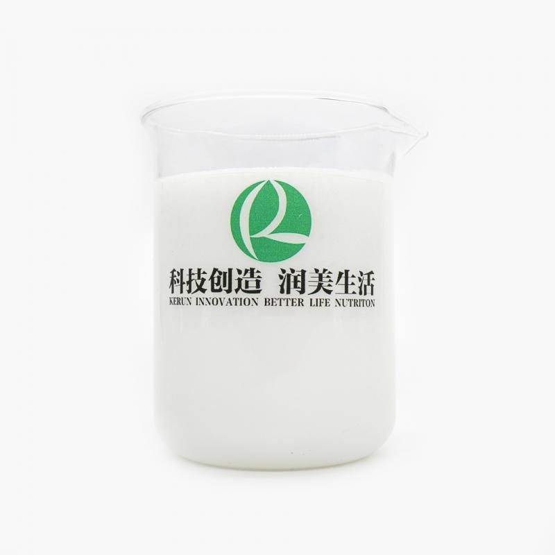 弹性硅油KR-8957