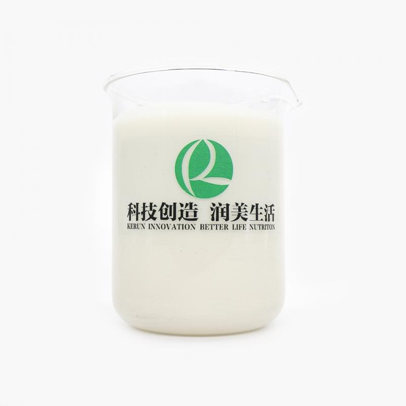 分散印花增稠剂KR-712