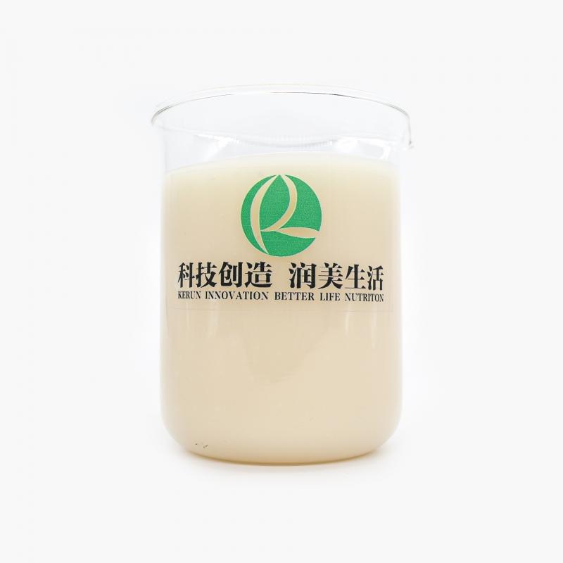 涂料印花增稠剂KR-710E