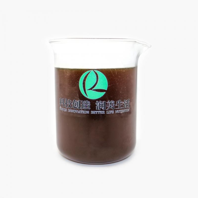 卵磷脂加脂剂KR-97R