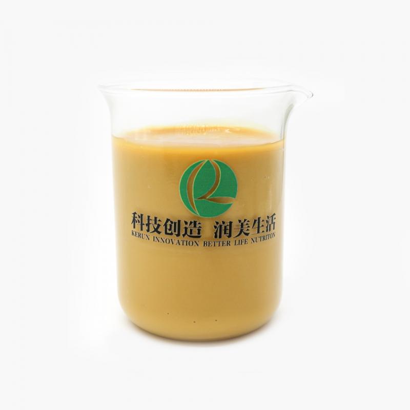 卵磷脂加脂剂KR-B8A